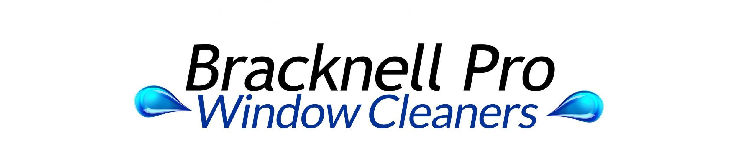 Bracknell Pro Window Cleaners